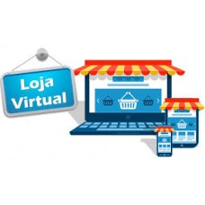 LOJA VIRTUAL PLUS